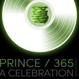 Prince 365 Dance Party Minimix