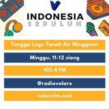 Indonesia 10 Edisi 16 Oktober 2017