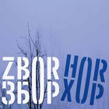 """Radio Borba - 10.1.2017. - O aktivističkim zborovima, sa Jovanom Lukić (""""ZborXop"""" i """"Domaćigosti"""")"""