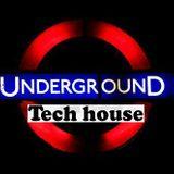 CHRIS MORENO_SONIDOS HOUSEROS UNDERGROUND_DE11