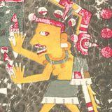 Manco Capac presenta: Celebración de Mictecacihuatl