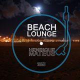 Beach Lounge 2015 - Henrique Mateus