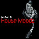 House Moodz 004 ( Mixed By Mr.Dan B)