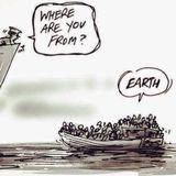 mix from refugee benefit 2016 wirksworth