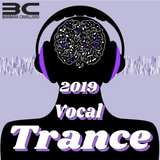 Barbara Cavallaro - Vocal Trance 2019