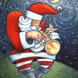 MusicLoversPlaylist - Jazz-Filled Christmas Special 2017