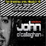 John O' Callaghan - Killswitch 40 (12 Hour Special) 012