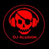 50 Cent Mini-Mix (Mixed By DJ Aluzion)