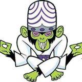 Hyderabad Hi Fi 18.04.2014 {Scientific Monkey 90s HipHop Special}
