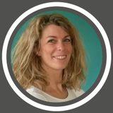 Viviane Kock - Nest Your Desk ou comment réussir son télétravail (FR: 08/12/2017)