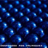 DBSPOD002 - ROB VALASQUEZ