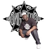 DJ Vic Black (Gang Starr Foundation) Hip Hop Classics Vol. 1