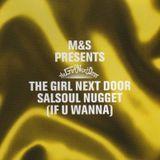 Salsoul Nugget (If U Wanna) M&S Klub Mix