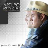 Arturo Mercado @ Progressive Planet Radio 2014
