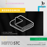 Bedroomer NBTO18 (Presented by Scarborough Town Centre)