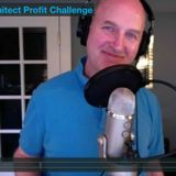 EA242: How to Run a Profitable Architecture Firm in 2019 [Podcast]