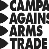 RFB: Davy Jones interviews Sue WIlliams from Campaign Against the Arms Trade. 24.2.17