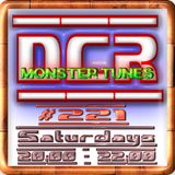 DCR Monster Tunes 03122016