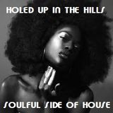 THE SOULFUL SIDE OF HOUSE