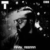 T SESSIONS 088 - MARK NEENAN