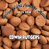 Deep Vibes from the Attic Edwin Rutgers 04-12-2018