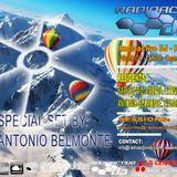 RADIOACTIVO DJ 01-2018 BY CARLOS VILLANUEVA