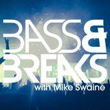 Bass & Breaks : Best of 2015 - Part 1