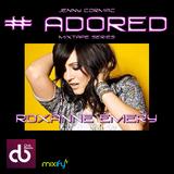 ADORED:: Roxanne Emery (2015-12-18)