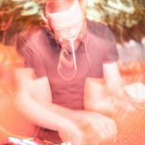 JOSEPH BERRY Live at MAZI 7th December 2014 @Plateau Canary Wharf (GARDEN SET)