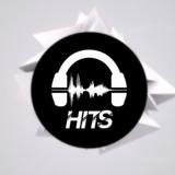Clubbing TV Radio #39 Guest Mix Nicola Cruz (Live @Seven in Quito, Ecuador)