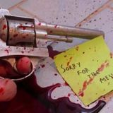 Sicko - Ragga & Pop Slaughter - Mix.mp3