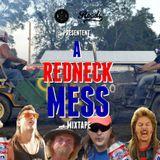 Still in Rock x Roads Mag - A Redneck Mess