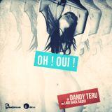 Dandy Teru - Oh! Oui!