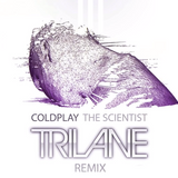 COLDPLAY - THE SCIENTIST (Dru Moncatar Intro Edit)