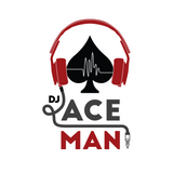 DJ ACE-MAN Mixx 2017 Dancehall Hip Hop Pop R&B Remixes(90% Clean)