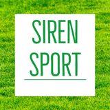 Siren Sport: 19th January 2018
