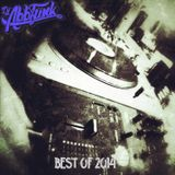 Best of 2014 Mix - Free Download