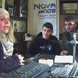 NovaOnAir-Ennitime-270219