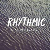 Rhythmic #002 by Sergio Florez
