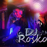 DJ Rosko Dance Chart Mix Jan 2016