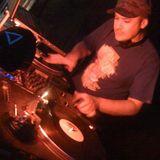 """THE STEEL DEVILS """"FULL CLIP"""" SHOW ft DJ KRASH SLAUGHTA! 21ST AUGUST 2013"""