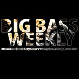 Big Bass Weekly - Episode 2 (11/01/2012)