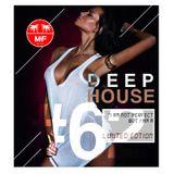 #Deep #House #Summer #62