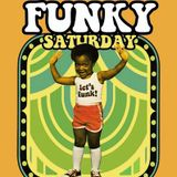 FUNKY SATURDAY NANTES ( live take 31/03/2012 )