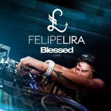 BLESSED (LIVE SET dez/2014)