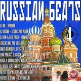 Various Artists - Russian Beats Vol.04 2011 by Beto BPM