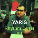 Rhythm Dosis #3