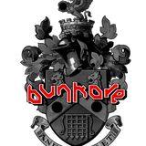 Bunkore - Child To Hard Funk (jungle dnb mix)