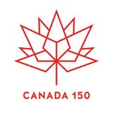 Canada Day Shenanigan