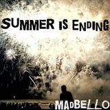 Summer is Ending